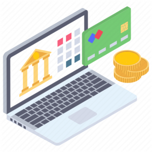 Konto bez kuriera - w jakim banku założyć