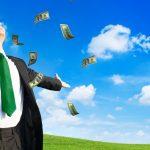 Jak osiągnąć niezależność finansową